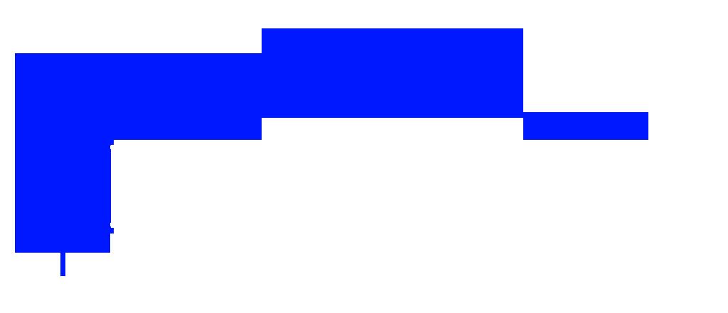 Matthew Moody